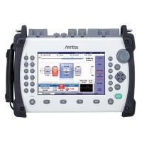OTDR Anritsu MT9083A