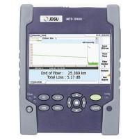 OTDR JDSU MTS-2000