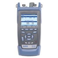 OTDR EXFO AXS-100