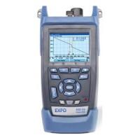 OTDR EXFO AXS-110