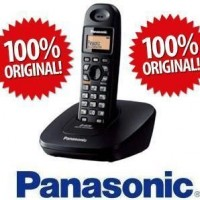 telephone panasonic kx-tg3611