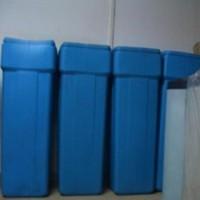 Brine Tank Softener
