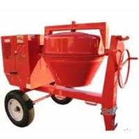 PADDLE WHEEL AERATOR ( KINCIR TAMBAK) * Berbagai jenis Kincir - TRACTOR * Berbagai jenis Traktor)  -