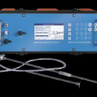 Portable Datalogger Mercury Meter (3000 IP)