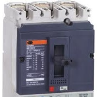 MCB / MCCB / ACB / Contactor / Thermal Overload Schneider Merlin Gerin Telemecanique Mitsubishi