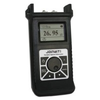 Variable Attenuator Joinwit JW3303