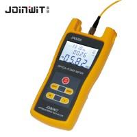 Optical Power Meter JOINWIT JW3208