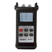 Optical Power Meter JOINWIT JW3212