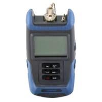 Optical Power Meter Aitelong SAT-4E