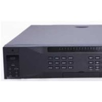 DVR 16Ch Big Capacity 6 HDD x 4TB = 32 TB untuk CCTV Analogue