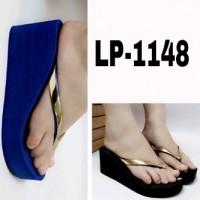 Lp-1148 matt : spons (5cm)