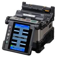 Fusion Splicer Fujikura FSM 80S