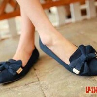 Navy sailor flat