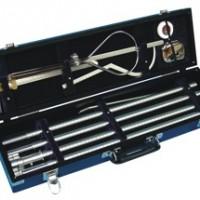 Anthropometer Measuring Set