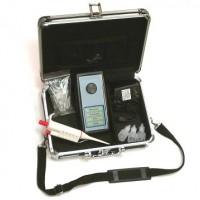 Portable E-Coli & Coliform Detection Kit