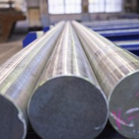 COLD WORK TOOLS STEELS