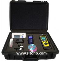 Indoor Air Inspection Test Kit IAI-100