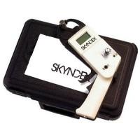 Digital Skinfold Caliper