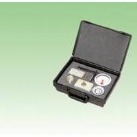 Baseline Wrist Evaluation Set Digital ( Cap. 225 Kg)