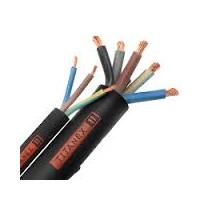 Kabel H07RN-F