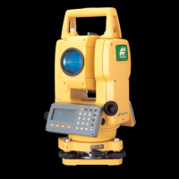 Jual Total Station Topcon GTS 255N 081807480774