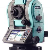Jual Total Station Nikon Nivo 5c Call 081807480774