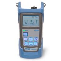 Optical Power Meter EXFO FPM 602X