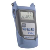 Optical Power Meter EXFO FPM 300