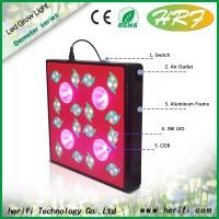 Herifi  400w 600w 900w 1000W COB grow light full spectrum led grow light DM004 COB grow lighting