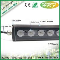 HerifiLadderseriesledgrowbar33w44w66w3whighgrowledstripforseedinggrowingsystems201