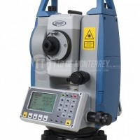 082119953499 Jual Total Station Spectra Focus 2