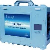 Jual Echosounder HI-Target HD-370 Call 082119953499