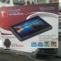 tablet wifi tori androit tk8s  7in