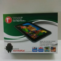 tablet 2g kartu gsm 7 in tori androit kitkat 4.4