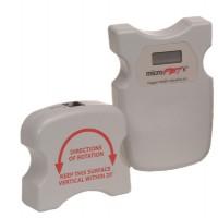 MicroFET 6™ Dual Inclinometer
