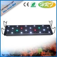 CREE waterproof led aquarium light herifi aura series