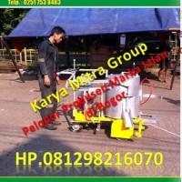 Mesin Marka Jalan Bogor - mesinmarkajalanbogor.blogspot.com