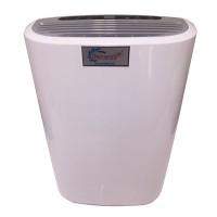 Drytronics DTD100 [Jual Home Dehumidifier]