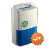 Drytronics DTD200 [Jual Home Dehumidifier]