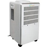 Drytronics DTD500 [Jual Home Dehumidifier]