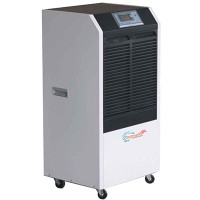 Drytronics DTD600 [Jual Commercial Dehumidifier]