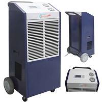 Drytronics DTD1500 [Jual Commercial Dehumidifier]