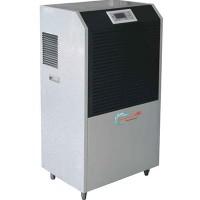 Drytronics DTD2000 [Jual Commercial Dehumidifier]