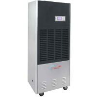 Drytronics DTD10KT [Jual Industrial Dehumidifier]