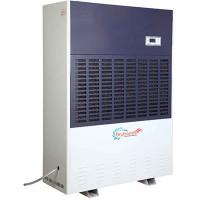 Drytronics DTD15KT [Jual Industrial Dehumidifier]