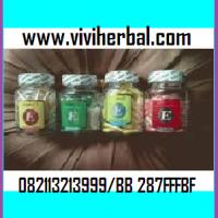 ANIMATE Vitamin Pemutih Wajah HUB 082113213999 PIN 287FFFBF