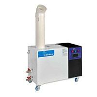 Drytronics DTH600 [ Jual Humidifier ]