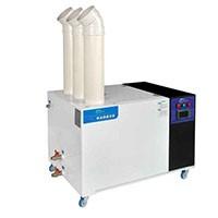 Drytronics DTH1800 [ Jual Humidifier ]