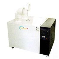 Drytronics DTH2100 - DTH2400 [ Jual Humidifier ]