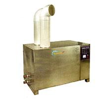 Drytronics DTH3000 - DTH6000 [ Jual Humidifier ]